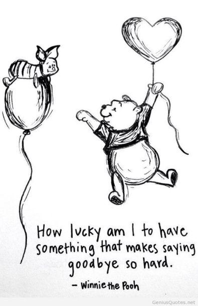 Foster care winnie the pooh.jpg